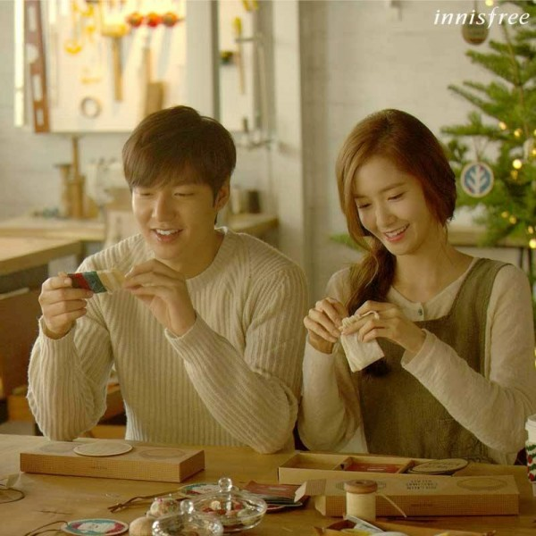 lmh_and_yoona2