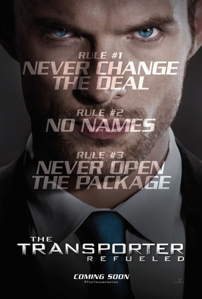 the-transporter-refueled-poster-405x600