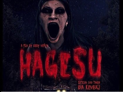 HAGESU 1