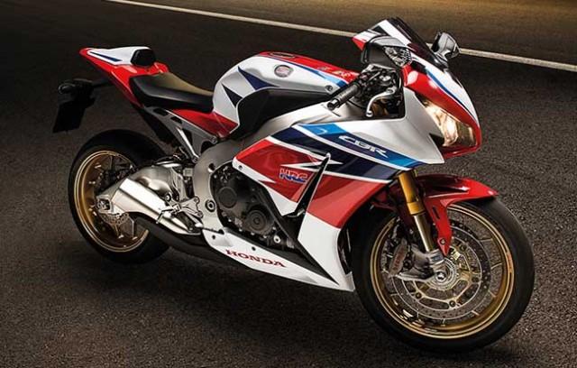 Honda-CBR1000RR-SP-a2
