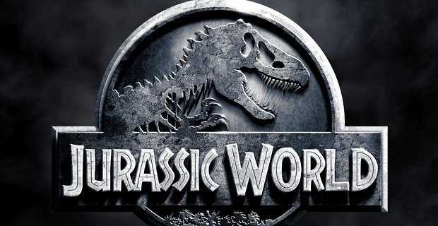 Jurassic-World-Header-Official