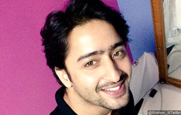 Shaheer Sheikh