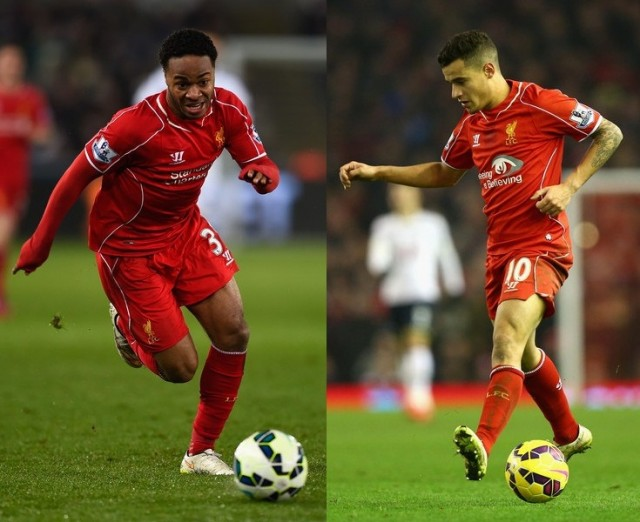 Sterling-Coutinho 2