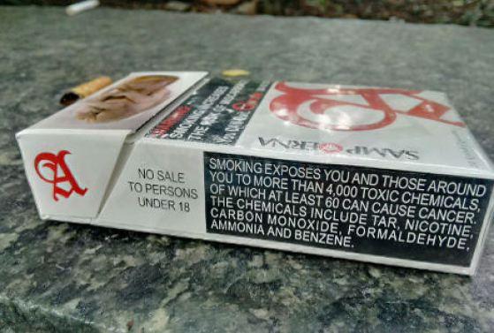 bungkus rokok2