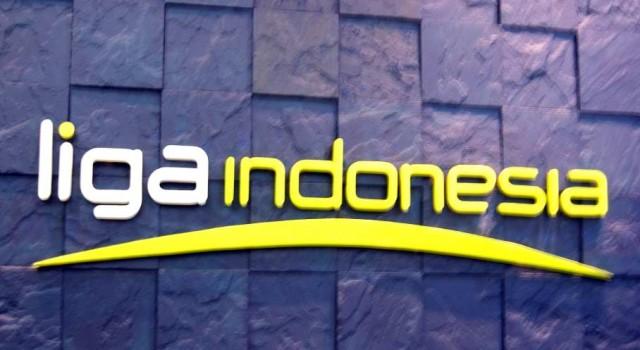 liga indonesia isl divisi utama logo isl