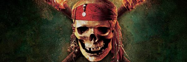 pirates-of-the-caribbean-5-jeff-nathanson-slice