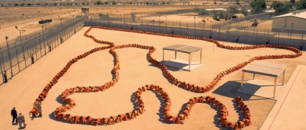 the-human-centipede-3-600x255