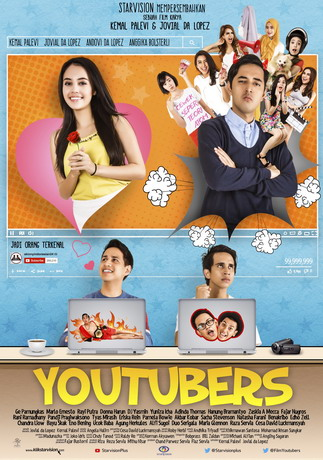 youtubers1-poster