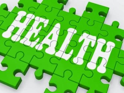 tips kesehatan tubuh