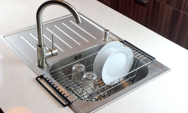 tempat-cuci-minimalis