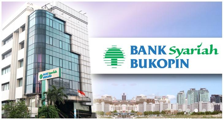 Bank Syariah Pilihan dengan Pelayanan Terbaik di Indonesia Bank Syariah Bukopin
