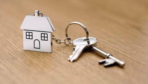 Tips Membeli Rumah Murah