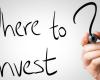 Investasi Berisiko Rendah