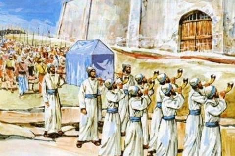 «Алейну Лешабеах» — молитва, завершающая все молитвы