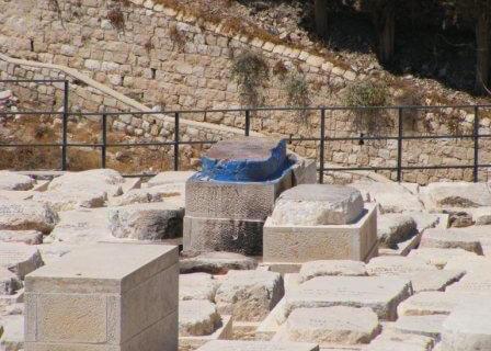 15 Тамуза в Йорцайт Ор а-Хаим — сгула на рождение сыновей
