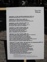 Tag der Poesie Gedicht 7