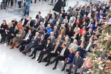 LBM 2016 - Pressekonferenz