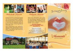 Feiern Hotel Silberknig Schwarzwald Hochzeitslocation