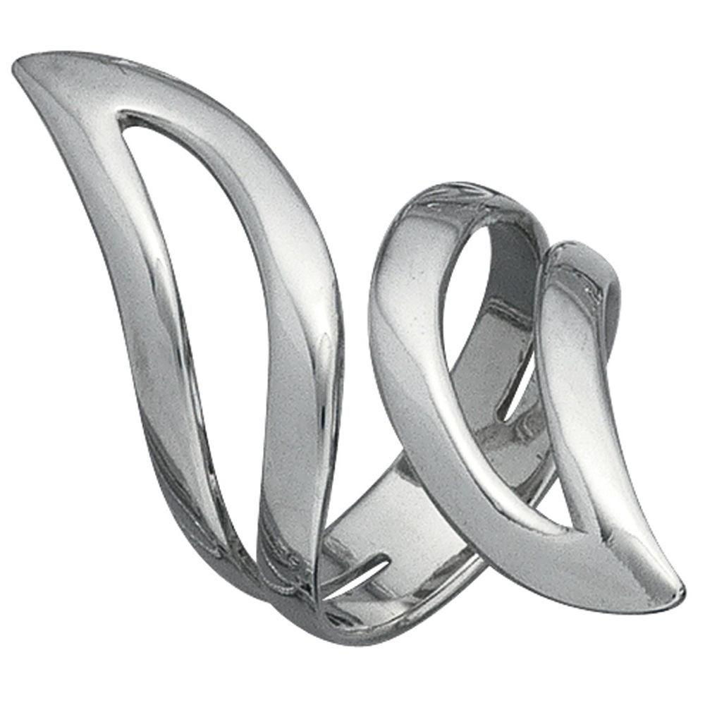 Damen Ring Calvin Klein