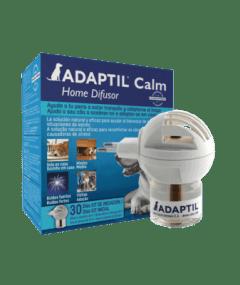Difusor Adaptil Calm feromonas seguridad tranquilidad perros