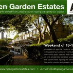 Open Garden Estates