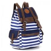 Quel sac à main choisir pour les cours (7)