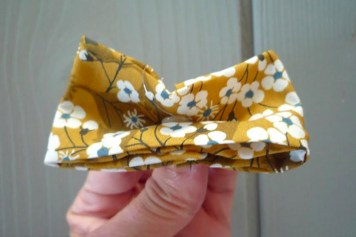 barrettes-en-tissu-4_width1024