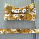 barrettes-en-tissu-5_width1024