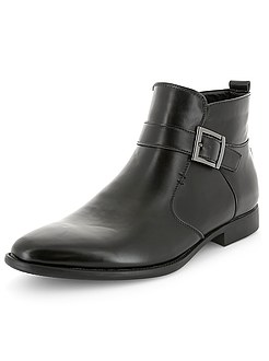boots-noires-noir-homme-ve394_1_lpr1