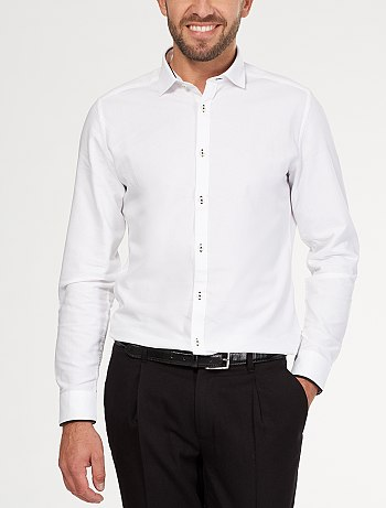 chemise-coupe-ajustee-details-contrastes-blanc-homme-ty416_2_fr3