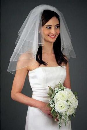 Best-Wedding-Veil-silence-brise-blogueuse-Mode-Togolaise