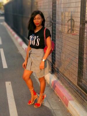 Manuella Style