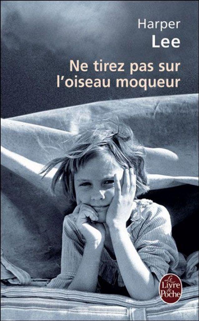 11 livres à lire au moins une fois dans votre vie Tome #Book #livre