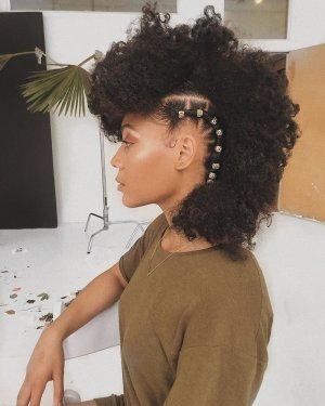 Une routine capillaire C'est quoi au juste #cheveuxcrepus #astucescheveuxcrepus #soincheveuxafro #soinnappy #cheveuxnapy #nappy #routinecapillaire #poussecheveuxcrepus #astucepoussecheveux