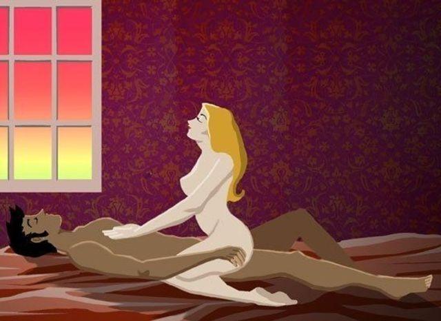 3-meilleures-positions-sexuelles