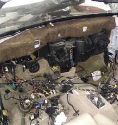 audi tt dashboard wiring harness wiring diagram centreaudi tt dashboard wiring harness wiring libraryaudi tt dashboard [ 4160 x 3120 Pixel ]