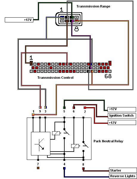 vw golf mk4 headlight wiring diagram  introduction to