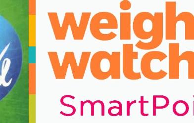 Weight Watchers feel good smartpoints : kézako ?