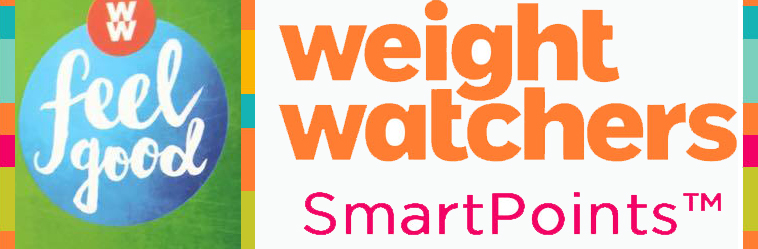 Weight Watchers feel good smartpoints : kézako ?