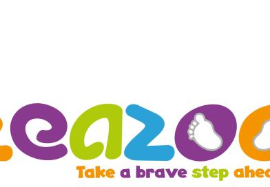 Zeazoo Shoes : Test des Dingo 2020