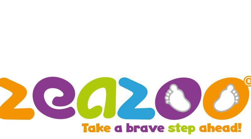 Zeazoo Shoes
