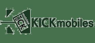 Kickmobiles Logo