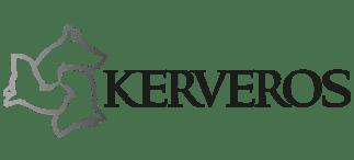 Kerveros Logo