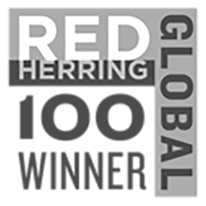 Red Herring - Global 100 Winner