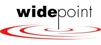 Widepoint Logo