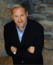 Gregg Smith Named Chief Executive Officer