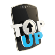 Top-Up Feature Added To Silent Phone