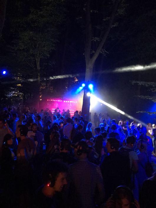 silent-disco-Efteling-2017-midzomernacht-008