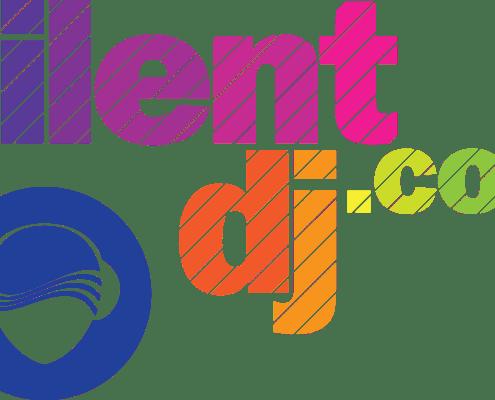 SilentDJ.com - silent disco logo - silentdj-com-v2-RGB-trans