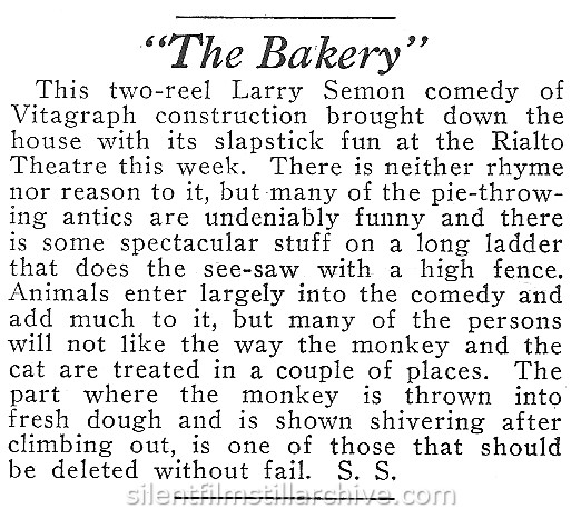 https://i0.wp.com/www.silentfilmstillarchive.com/images/mpw_bakery_review.jpg